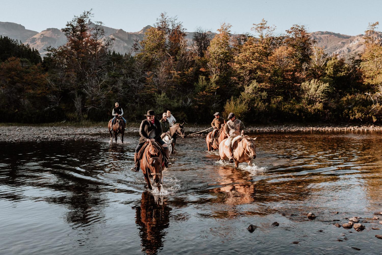 patagonia lifestyle photographer