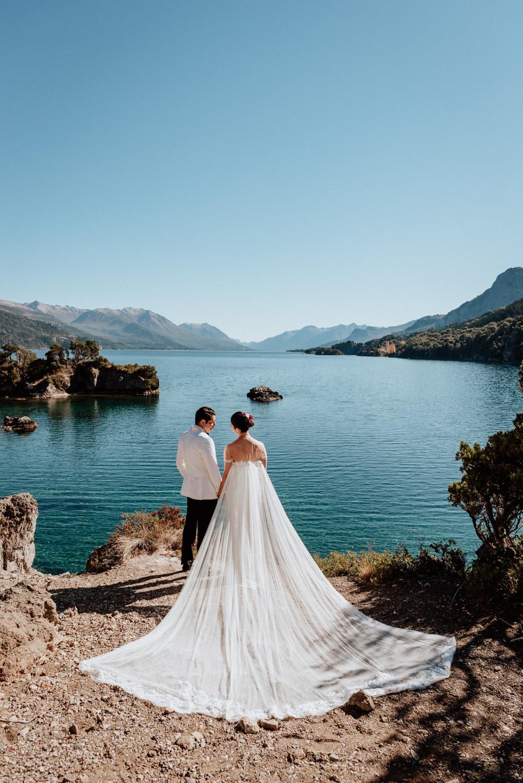 galia lahav wedding dress patagonia