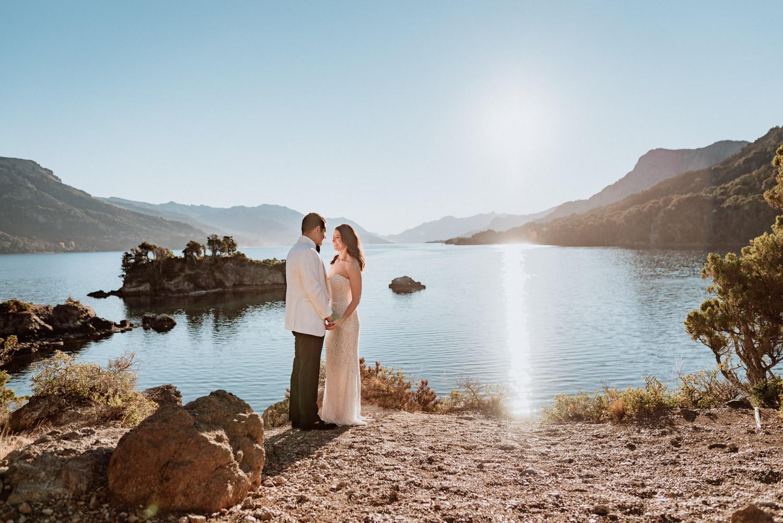 fotógrafo de casamientos bariloche patagonia argentina