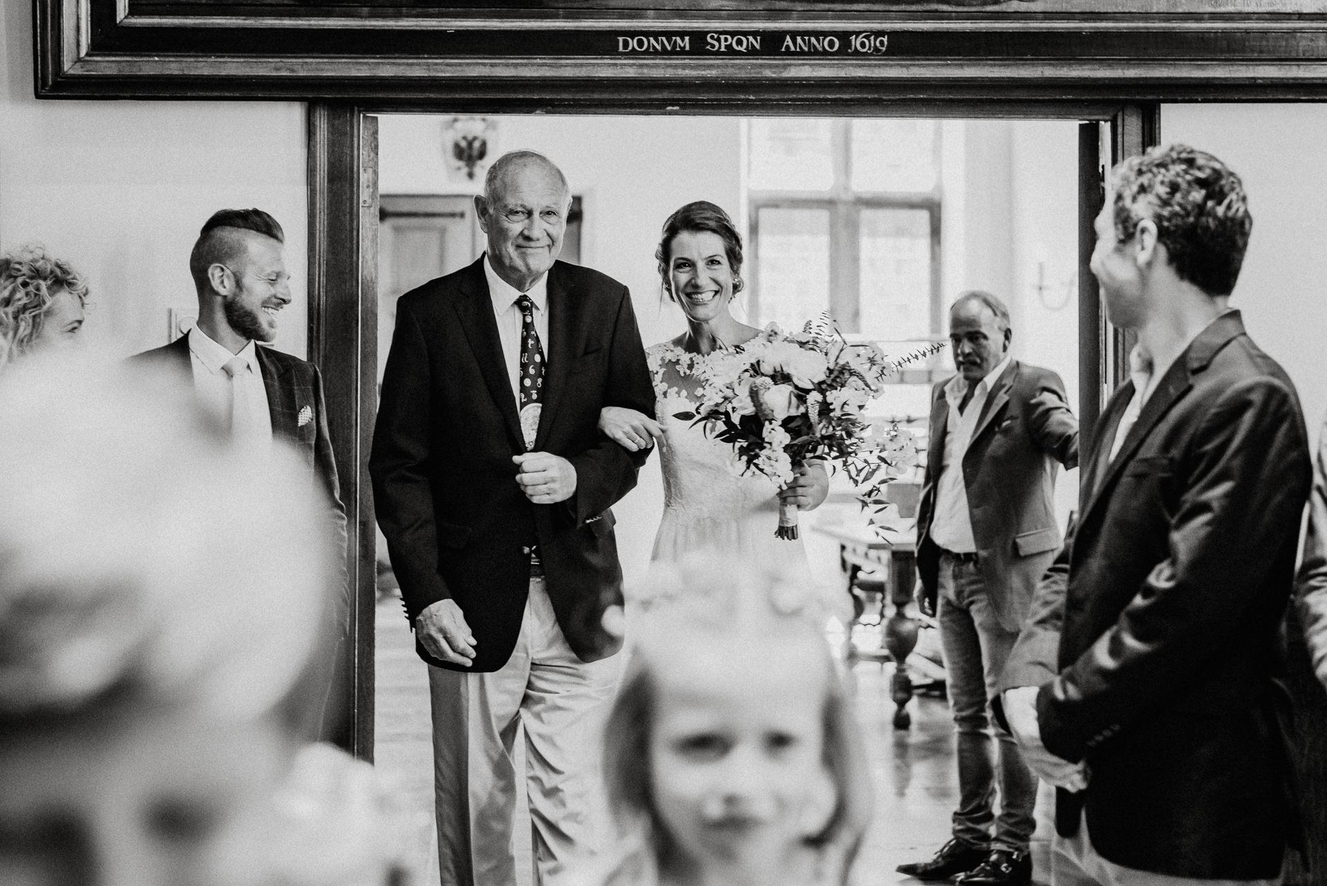 wedding photographer netherland