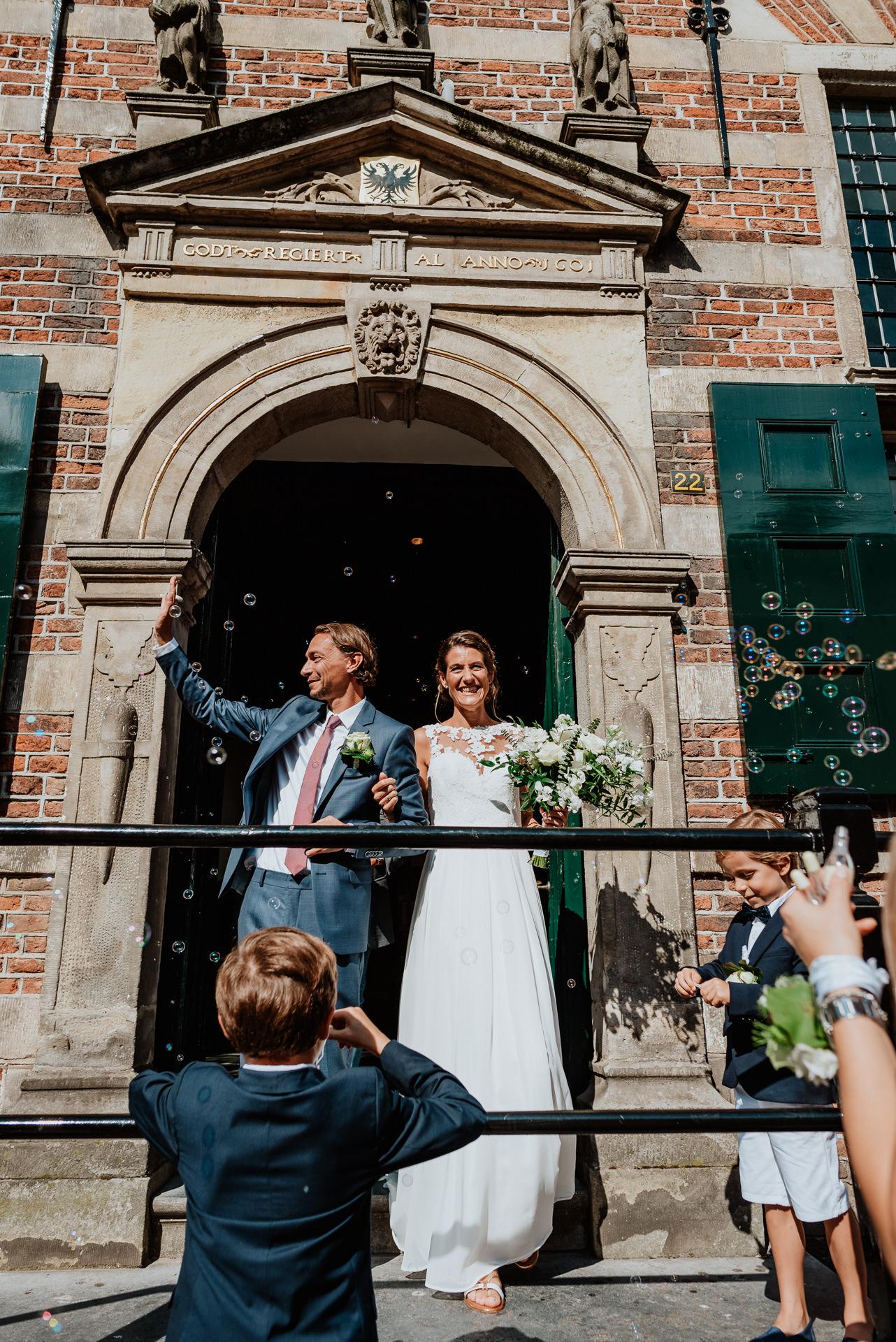 netherland wedding photography
