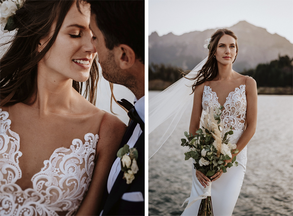 bariloche patagonia destination wedding