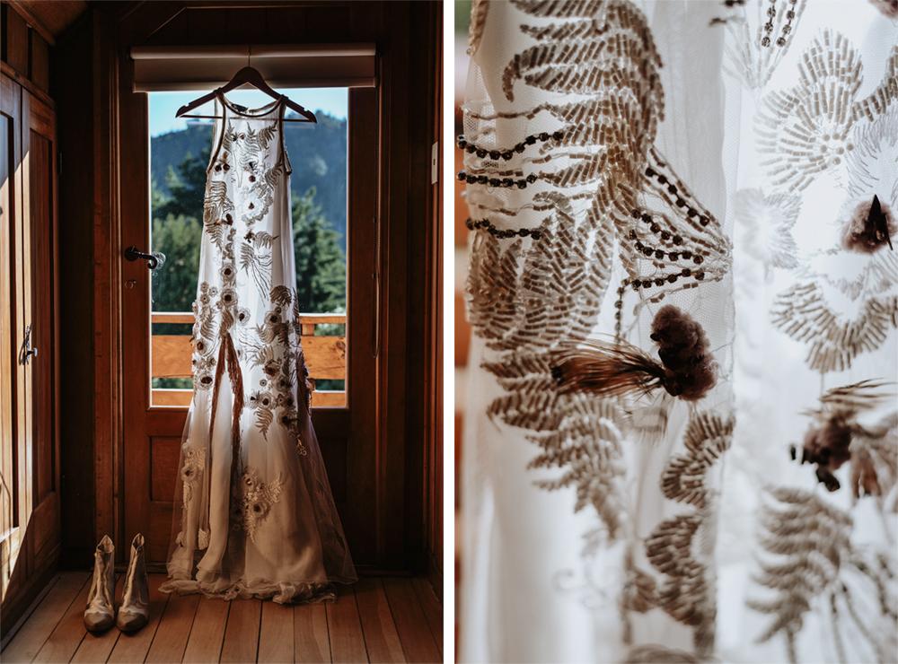 Diego vaz vestido de novia buenos aires