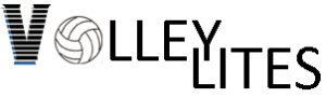 Volleylites Youth Program