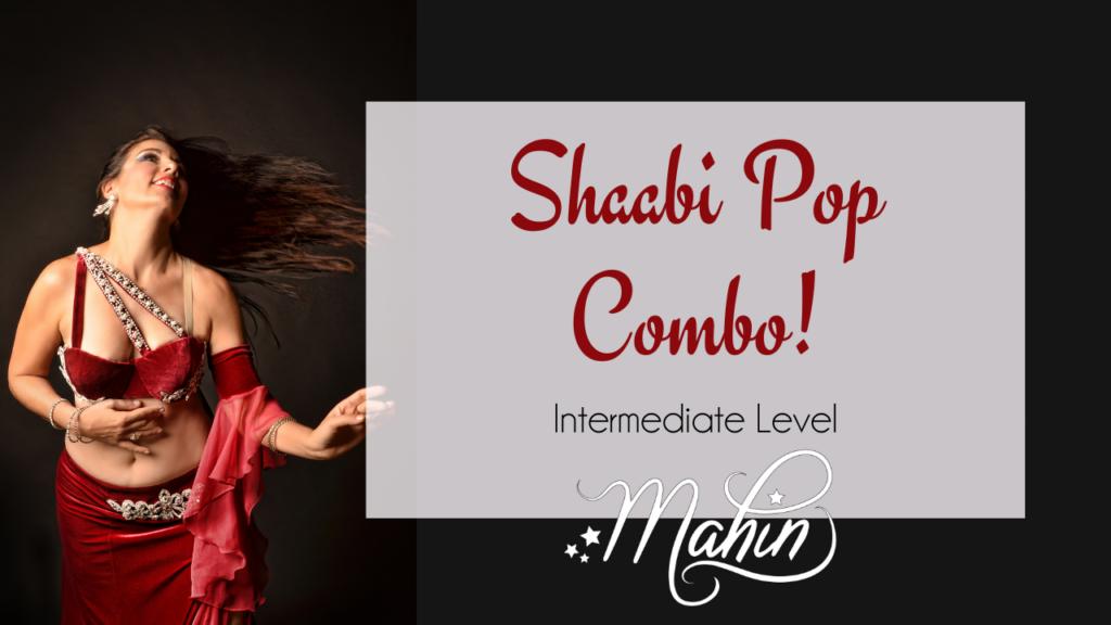 Fast & Fun Shaabi Combo – Intermediate Level