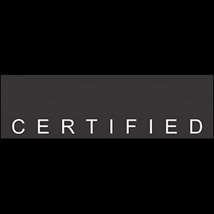 Acura Certified Collision Repair
