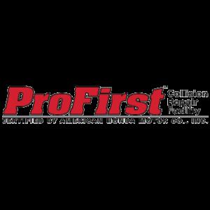 Honda ProFirst Certified Collision Repair