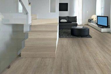 coretec-vinyl-plank-floors