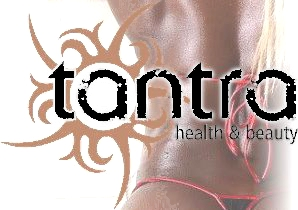 Try Tantra MT2 Today!
