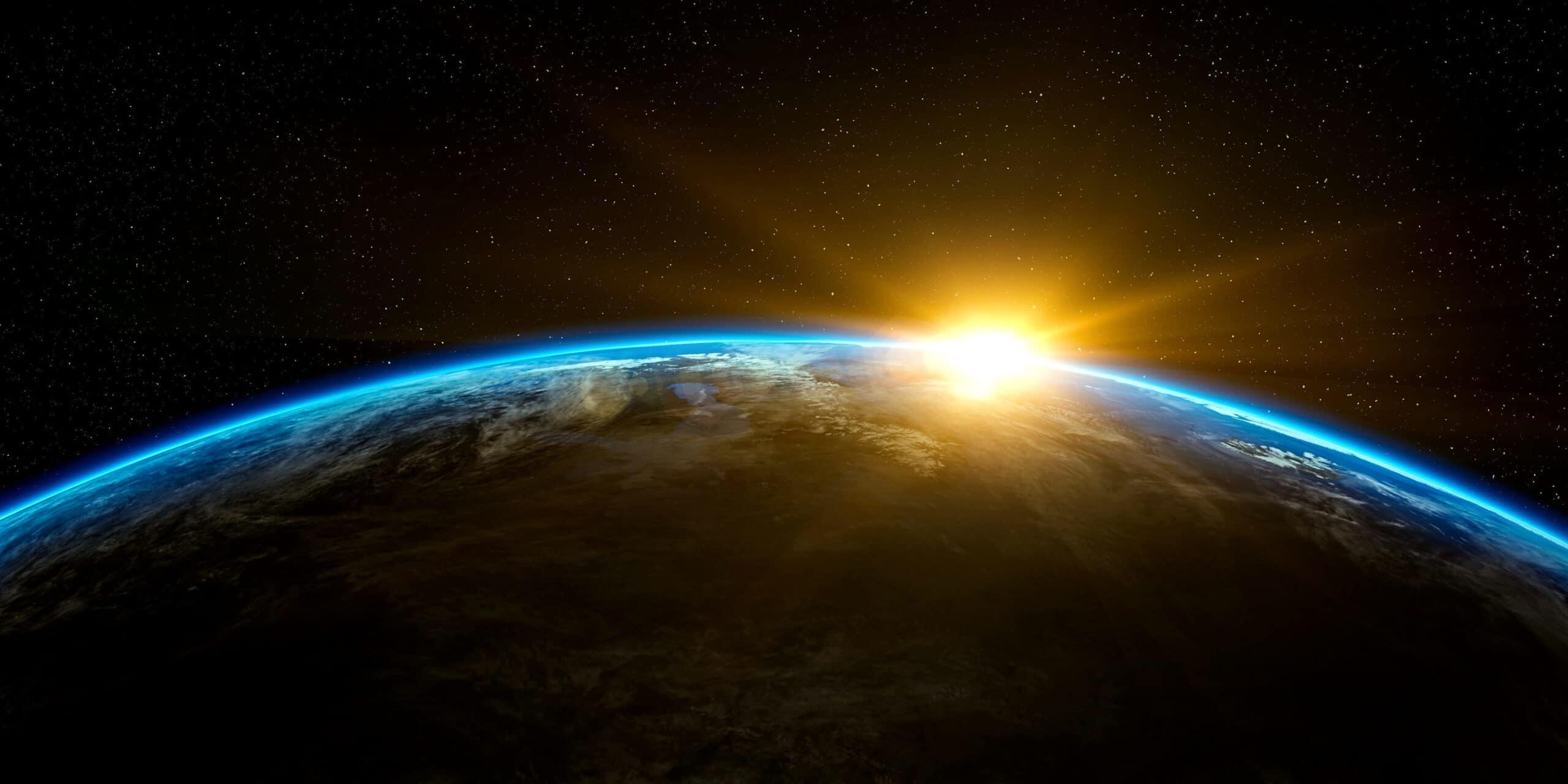 Will Melanotan Ever Rule Earth?