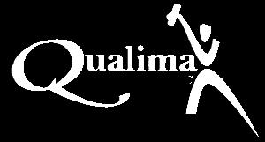 Qualimax LLC