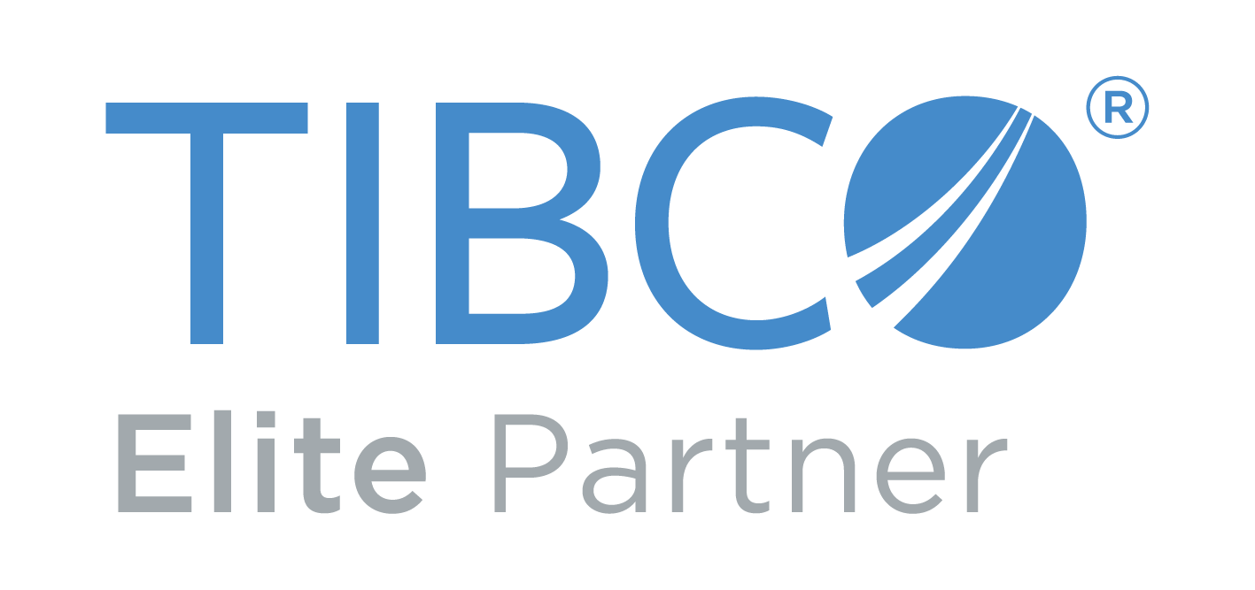 Tibco Elite Partner