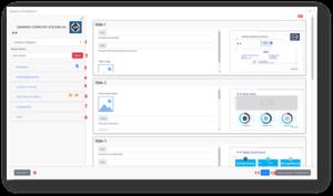 Genware Presentation Studio
