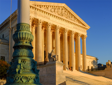 Catholic Foster Care in Philadelphia: How Will the Supreme Court Decide?
