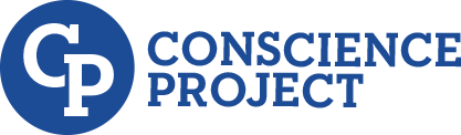 Conscience Project Logo