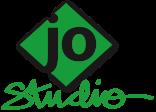 Jo Studio, Inc.