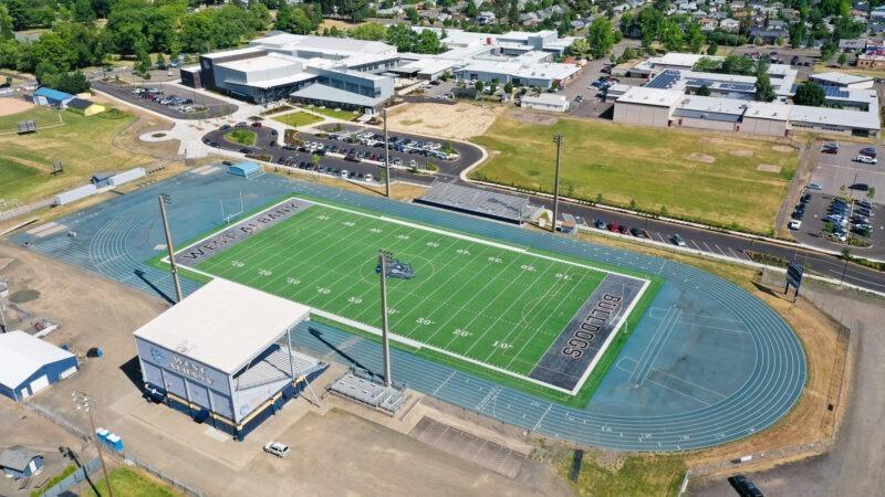 HMK-Company-West-Albany-High-School-Project-Management-Bond-Program