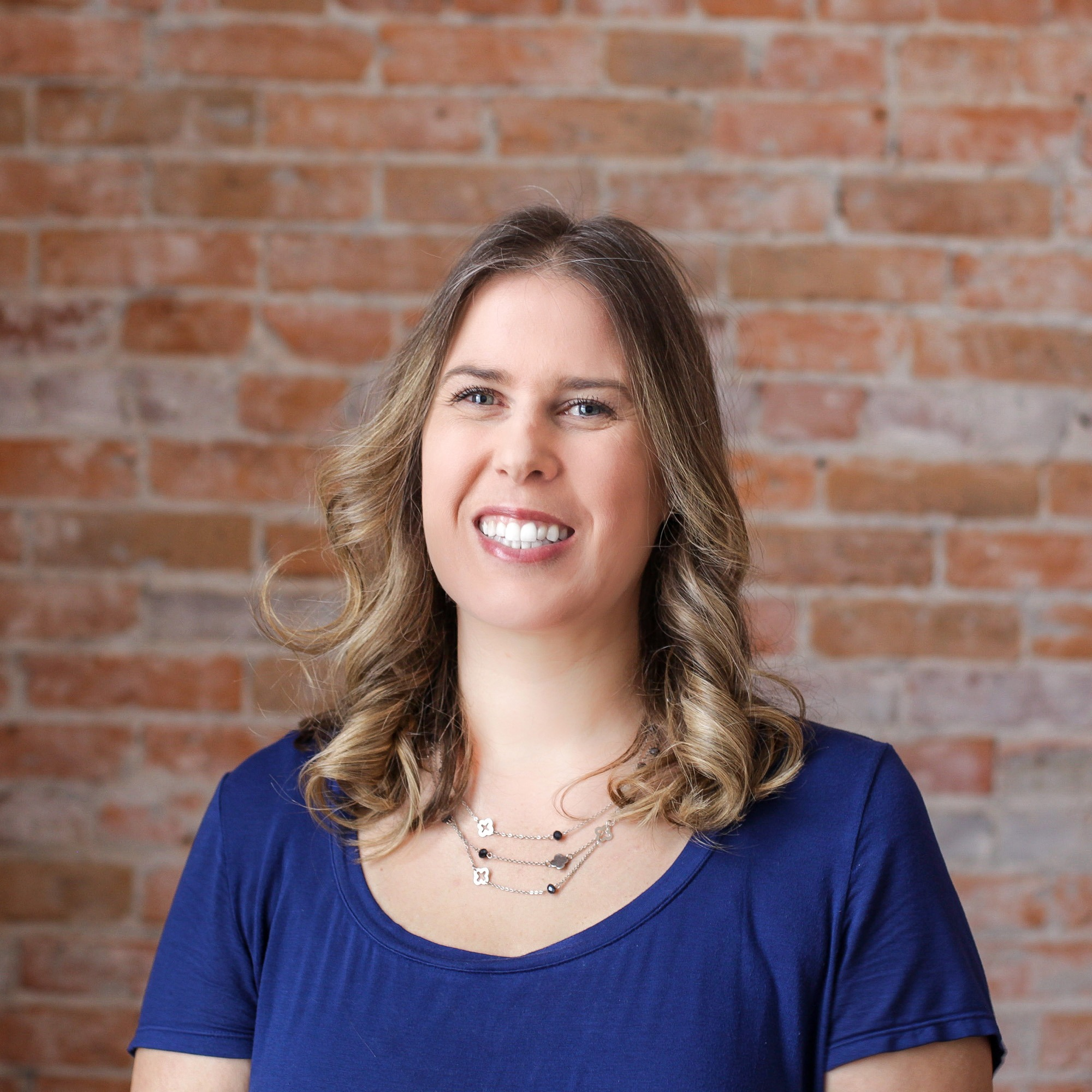 Emily Valdez - HMK Company - Education Liason