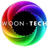 Woon Tech
