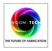 Woon-Tech