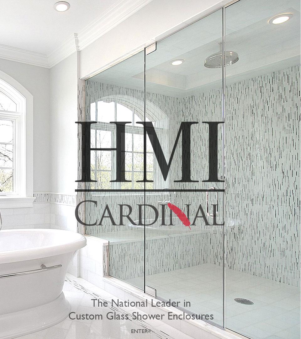 HMI-Home-Left-1