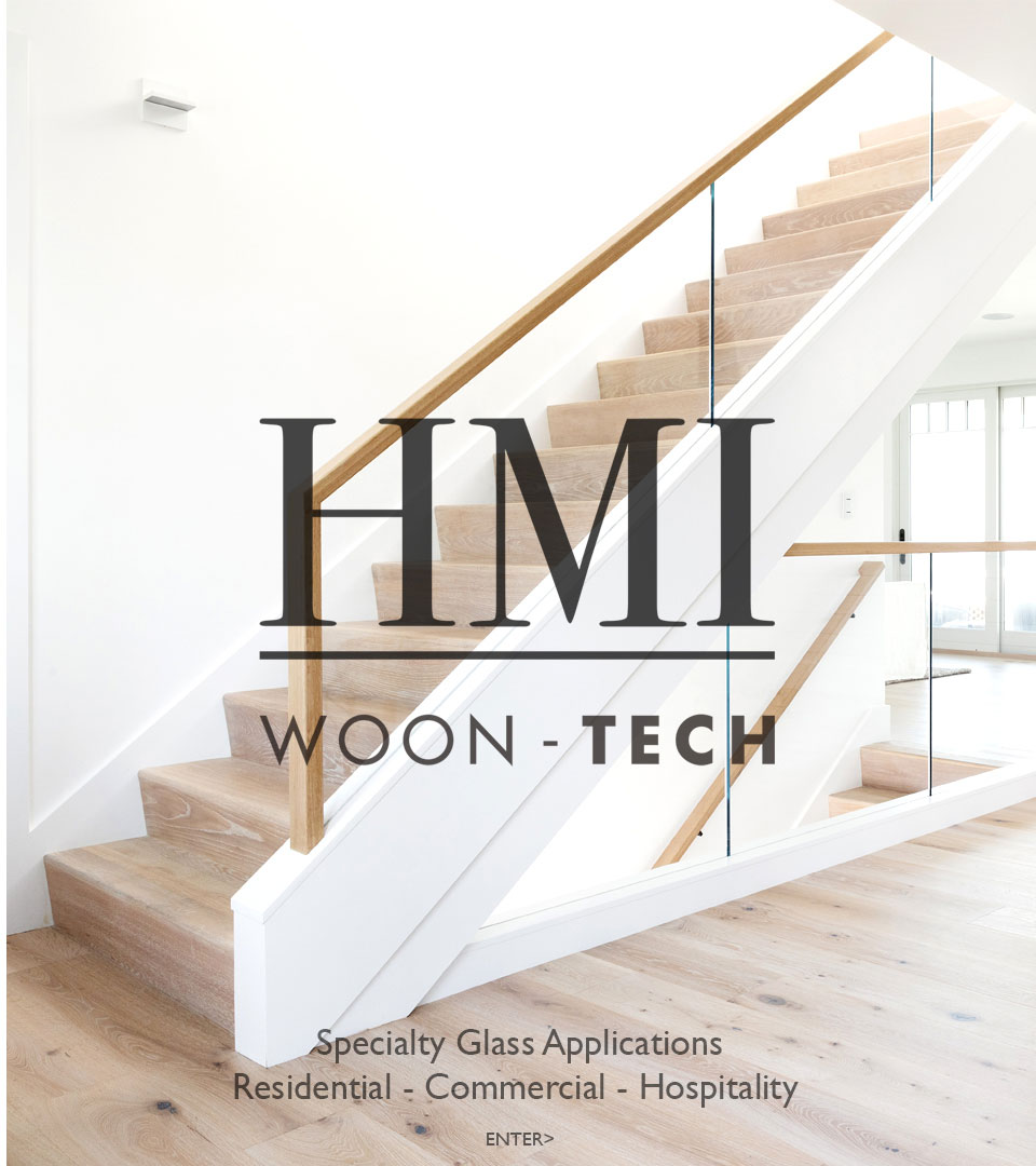 HMI-Home-Right-1