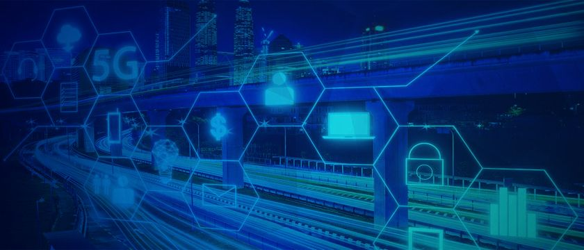 5G and IoT – What Is the Impact?
