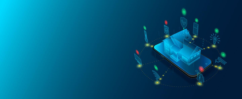 Cosmos IoT