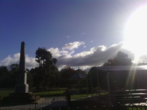 Oxley Memorial Park (3)