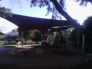 Oxley Memorial Park (5)