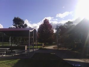 Oxley Memorial Park (6)
