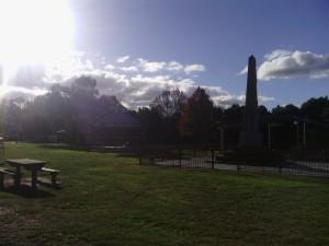 Oxley Memorial Park (9)
