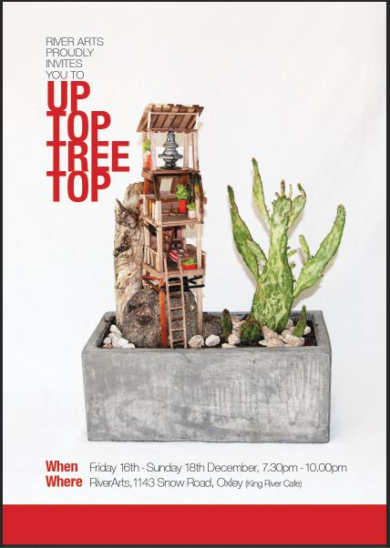 river-arts-uptoptreetop-exhibition