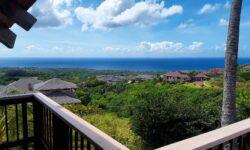 ocean Hawaiian islands