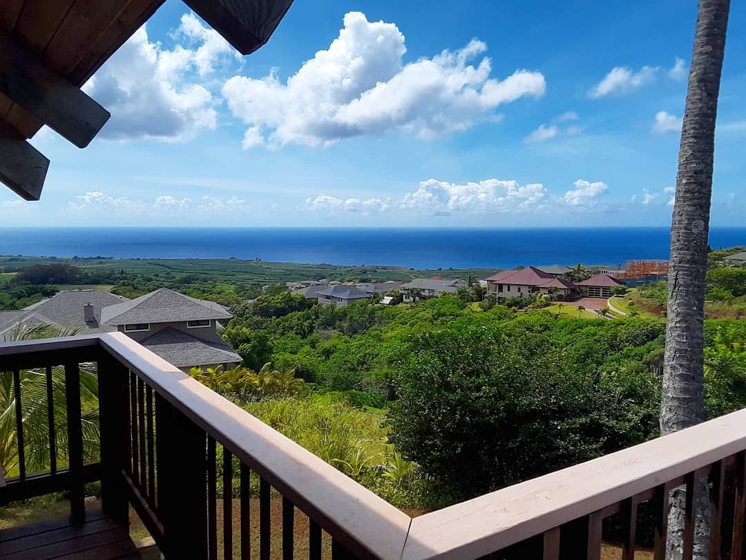 Kauai Eco-Friendly Cleaning Services