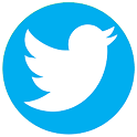 twitterlogolittle