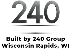240-Footer-Logo-BW