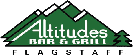 altitudes-logo-459