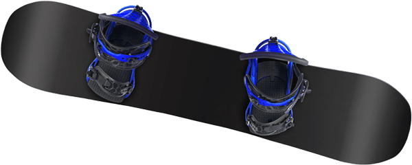 snowboarding-img-2