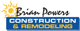 Brian Powers Construction