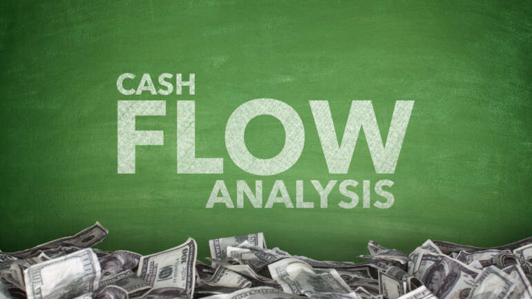 Statement of Cash Flows – In the Spotlight
