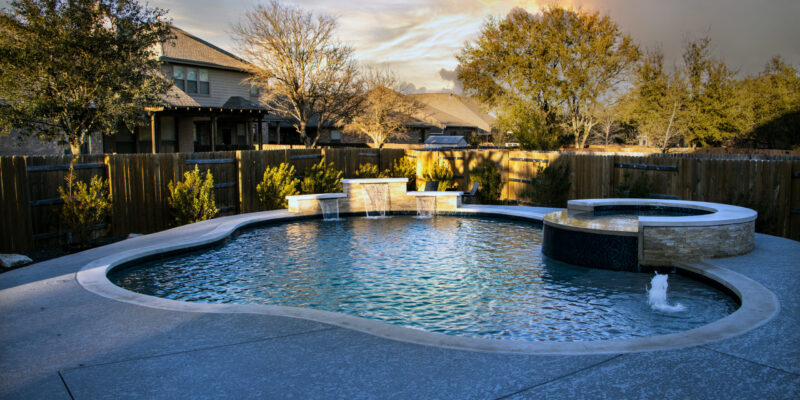 Mayfield Ranch 6