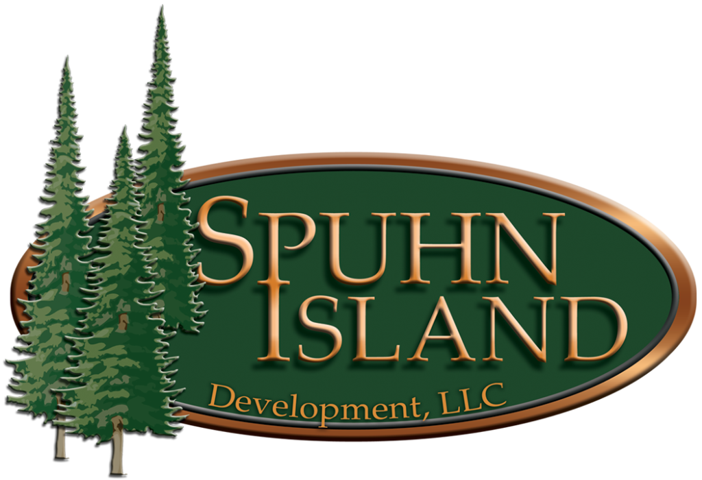 Spuhn Island Development, LLC