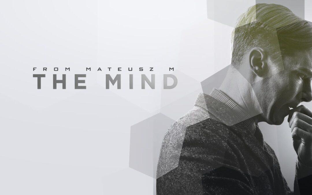 Video: The Mind Motivational