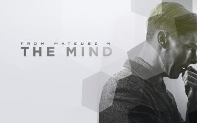 Video: The Mind Motivational
