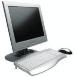 Computerimage