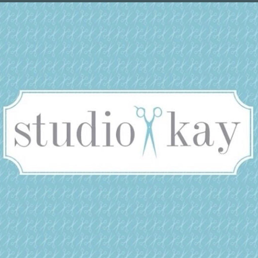 StudioKay at Studio City💙