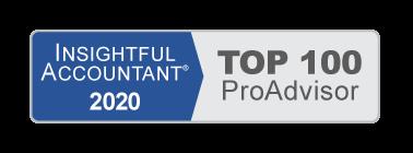 2020_IApoty_TOP100 (1)