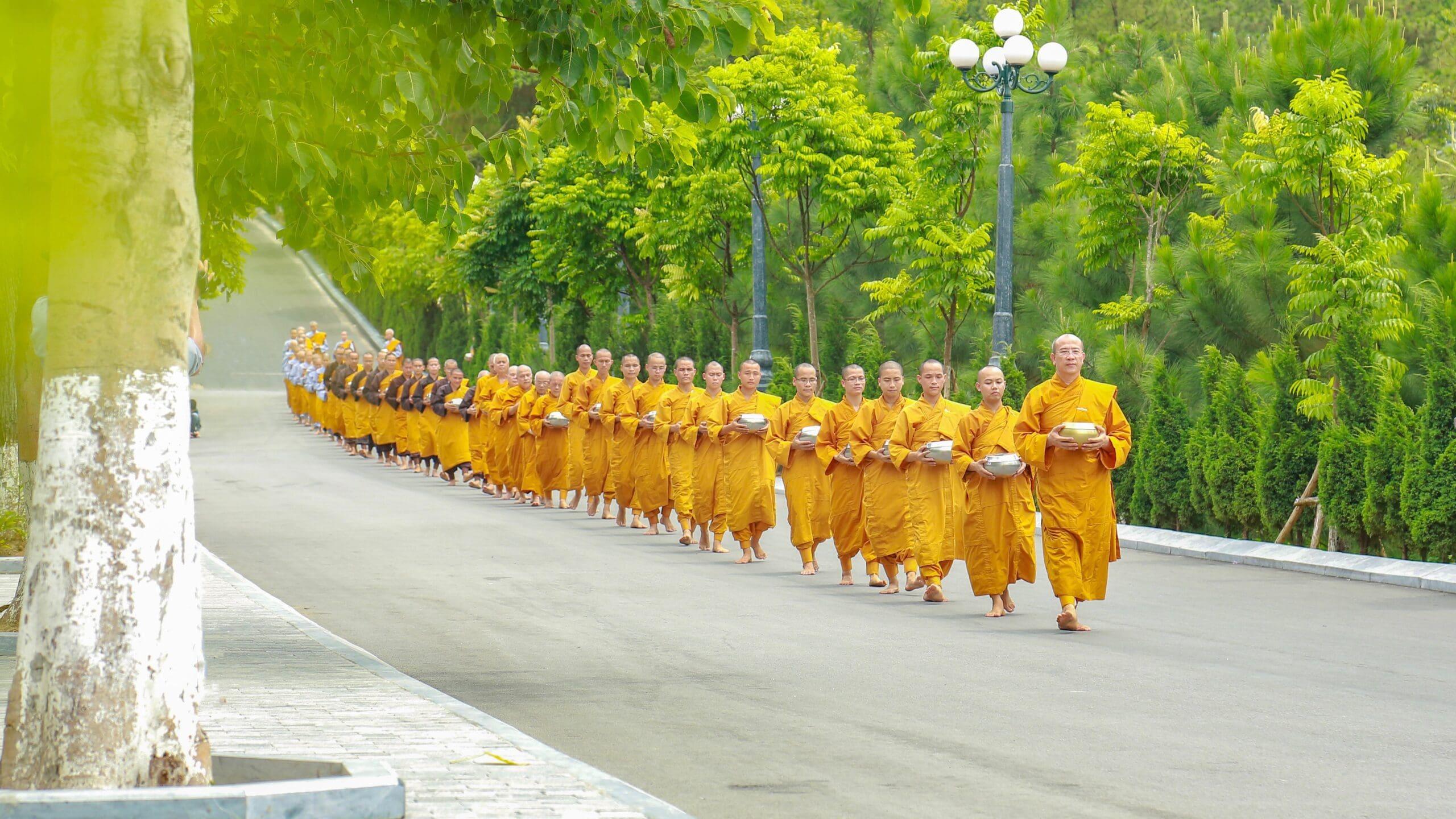 Sri Lanka, o melhor destino para combinar com Maldivas