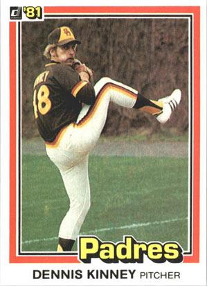 Dennis Kinney, Myrtle Beach Pitching Trainer